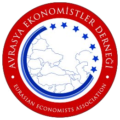 Eurasian Economists Association