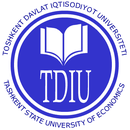 Tashkent State University of Economics