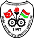 Turkish-Hungarian Businessmen Association